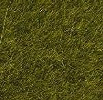 Noch 07100 - Wildgras Wiese, 6 mm