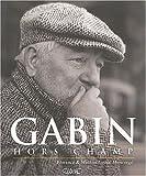 Image de GABIN HORS CHAMP