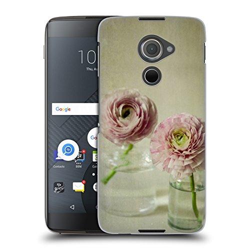 official-olivia-joy-stclaire-duet-on-the-table-2-hard-back-case-for-blackberry-dtek60