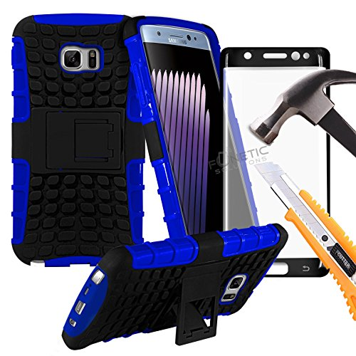 blue-samsung-galaxy-s7-edge-case-heavy-duty-mobile-phone-case-shockproof-tough-survivor-workman-cove