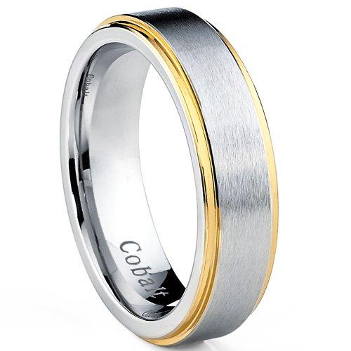ultimate-metals-co-bague-de-fiancaille-et-alliance-en-cobalt-chrome-plaque-or-pour-homme-6mm-interie