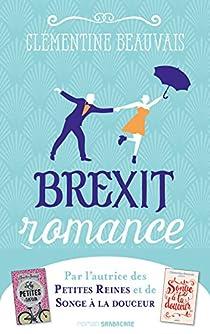 Brexit romance par Beauvais