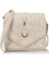 Kleio Stylish Trendy Sling Bags for Women/Girls