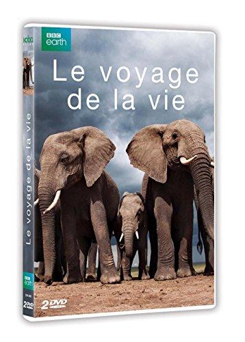 le-voyage-de-la-vie-life-story