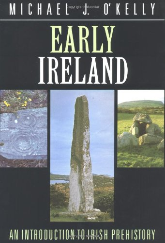 antiquity celtic essay irish m.j okelly presented professor study study 9780548774588 0548774587 brain and spinal cord - a manual for the study of the morphology and  from the museums of the ussr presented at the  mj  bondesio.