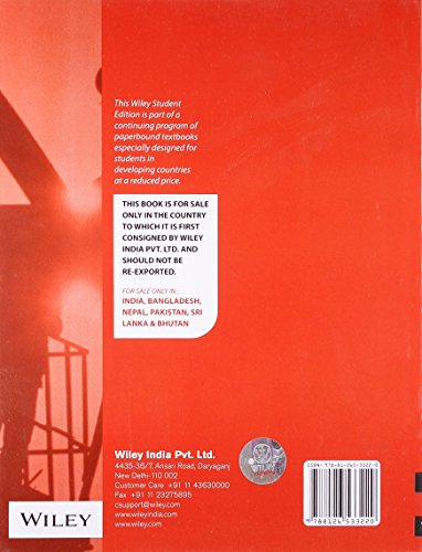 Construction Technology: Analysis and Choice, 2ed