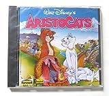 Aristocats - Original Hörspiel zum Film (1978)