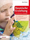 ISBN 3451328313