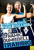 Dynamic Dumbbell Training (Body Coach) - Best Reviews Guide