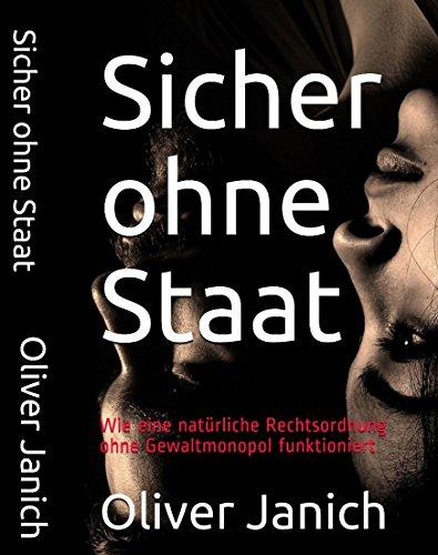 eBook-Titelbild