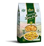 Pasta d'oro - Penne Rigate