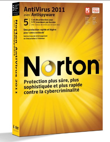 norton-antivirus-2011-5-postes-1-an
