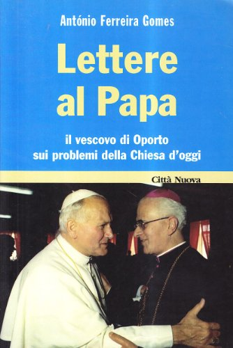 lettere-al-papa-il-vescovo-di-oporto-sui-problemi-della-chiesa-doggi