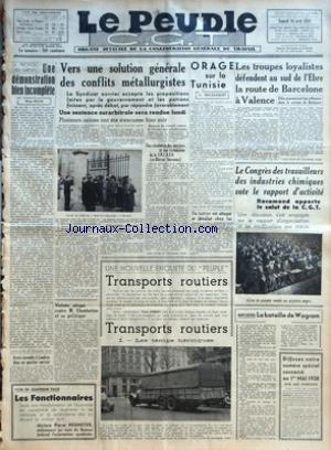 peuple-cgt-le-no-6294-du-16-04-1938-a-propos-des-greves-une-demonstration-bien-incomplete-par-rene-b