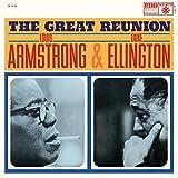 The Great Reunion [Vinyl LP] -