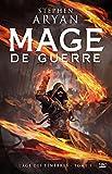 Telecharger Livres Mage de Guerre L Age des Tenebres (PDF,EPUB,MOBI) gratuits en Francaise