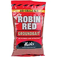Dynamite Baits Pastura Robin Red Groundbait