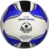 Color Baby - Balón de volley (52437)