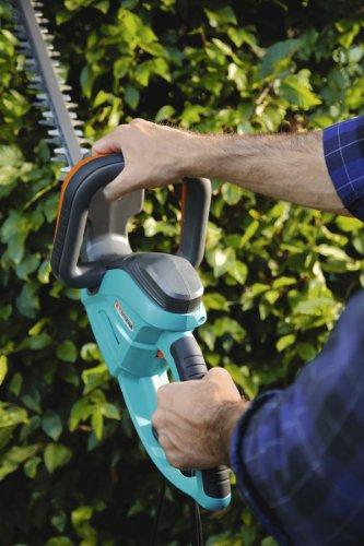 Gardena-8871-20-Taille-haie-lectrique-EasyCut-48Plus