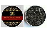 250 gr.Le Caviar Baerii Royal.(Esturgeon...