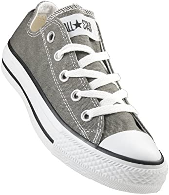 Converse All Star Ox, Zapatillas De Deporte Para Hombre