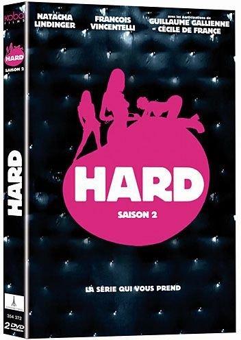 hard-saison-2-dvd