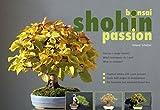 Bonsai Shohin Passion english