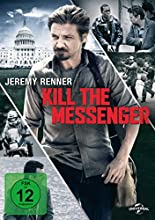 Kill the Messenger hier kaufen
