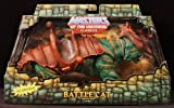 Toy - Masters of the Universe MotU Classics Figur: Battle Cat