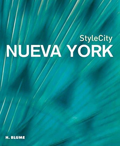 Nueva York (Ciudades con estilo)