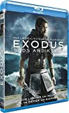 Exodus : Gods and Kings [Blu-ray + Digital HD]