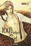 100% Perfect Girl Vol.6