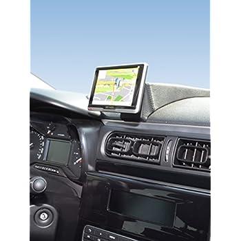 Mb Partir NavigationlhdPour Lkw Kuda Console De Actrosmp4À mv8n0NywO