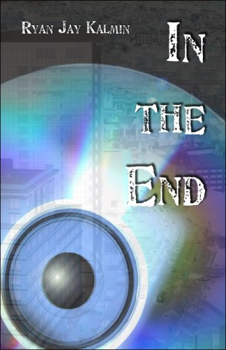 In the End Cover Image