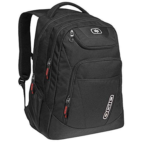 ogio-tribune-pack-multifunciones-mochila-con-compartimento-para-portatil-unisex-negro