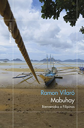 Mabuhay (ODISEAS)