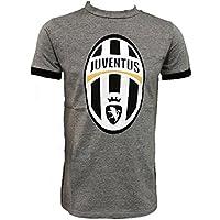 new product f7262 17380 Perseo Maglietta Juventus Calcio Abbigliamento T-Shirt Juve PS 26965