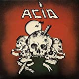 Acid (Expanded Edition)