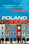 Poland - Culture Smart!: The Essentia...