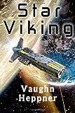 Star Viking: Volume 3 (Extinction Wars)