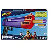 Nerf Ner Fortnite HC E