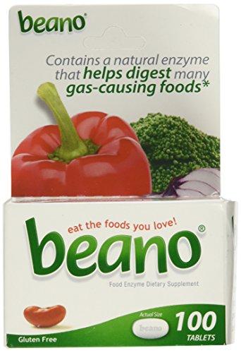 beano-beano-tablets-100-tablets
