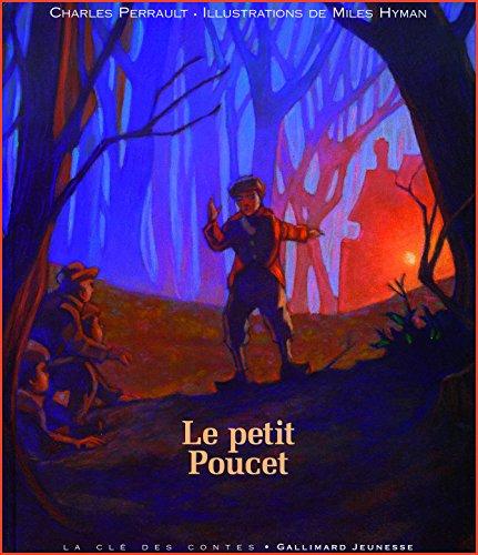 """<a href=""""/node/13154"""">Le petit Poucet</a>"""