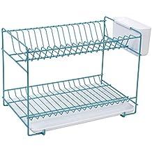 Amazon.es  escurreplatos para muebles de cocina - Amazon Prime 92efb14e6315