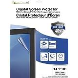 Green Onions Supply EyeComfort Fingerabdruck Displayschutzfolie für 43,9cm HD Display–parent ASIN 14.1 - gut und günstig