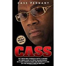 Cass by Cass Pennant (2008-05-01)