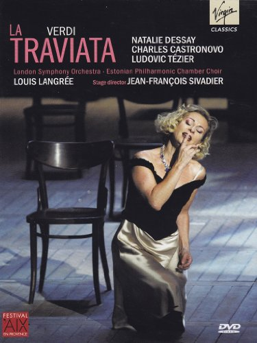verdi-la-traviata-festival-daix-en-provence-2011