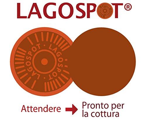 Lagostina 010249040124