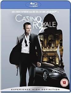 rent casino royale online  spiele für pc