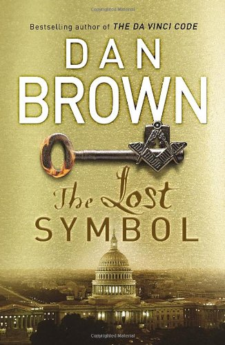 The Lost Symbol (Robert Langdon, Band 3)